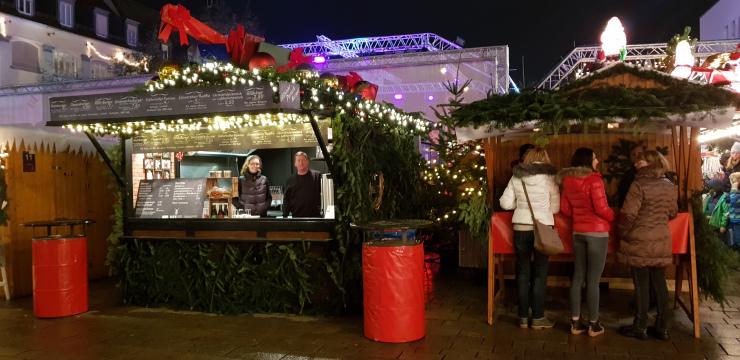 BADENSTUFF-Weihnachtsmarkt