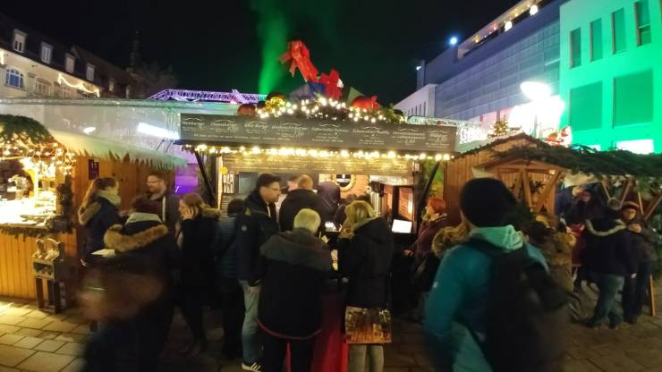 Offenburger-Weihnachtsmarkt-BADENSTUFFF